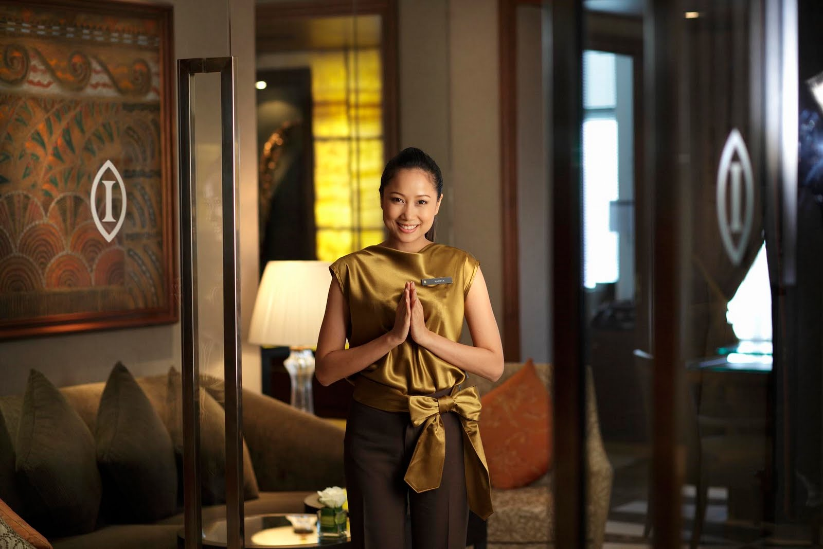 rendez vous bangkok thailandaise