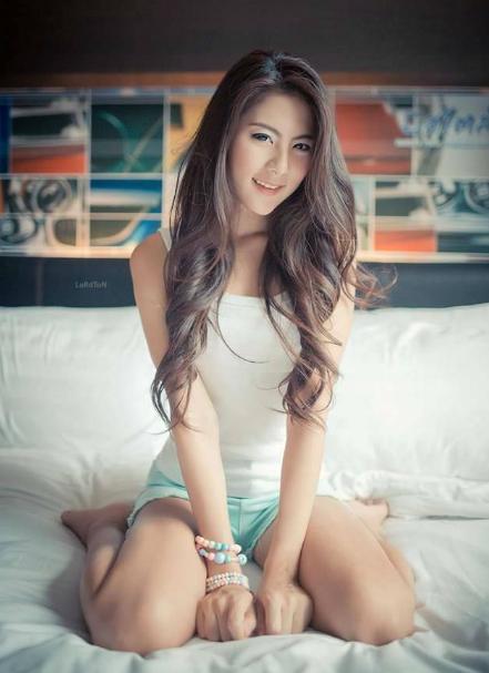 sites de rencontre femmes asiatiques