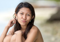 site rencontre femme philippine