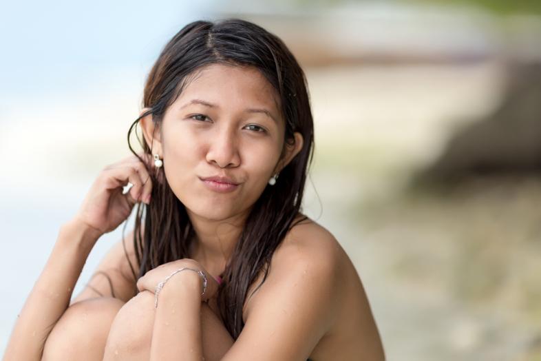 rencontre femme des philippines